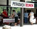 Perkovich Reunion image 1