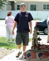 Perkovich Reunion image 45