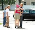 Perkovich Reunion image 46