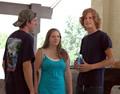 Perkovich Reunion image 57