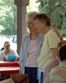 Perkovich Reunion image 130