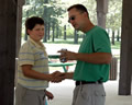 Perkovich Reunion image 143