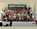 Perkovich Reunion image 221