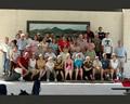 Perkovich Reunion image 222
