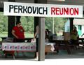 Perkovich Reunion image 223