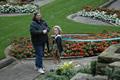 Cultural Gardens Dedication image 13