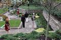 Cultural Gardens Dedication image 20