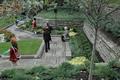 Cultural Gardens Dedication image 22