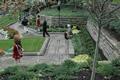 Cultural Gardens Dedication image 23