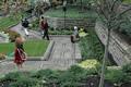 Cultural Gardens Dedication image 24