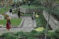 Cultural Gardens Dedication image 25