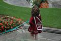 Cultural Gardens Dedication image 26