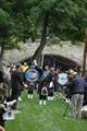 Cultural Gardens Dedication image 32