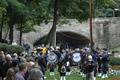 Cultural Gardens Dedication image 35
