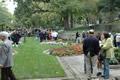 Cultural Gardens Dedication image 78