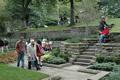 Cultural Gardens Dedication image 86