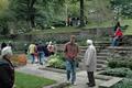 Cultural Gardens Dedication image 87