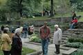 Cultural Gardens Dedication image 88