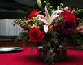 Bridal Fair image 1