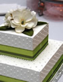 Bridal Fair image 2
