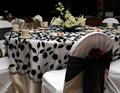 Bridal Fair image 6