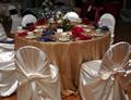 Bridal Fair image 7