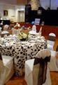 Bridal Fair image 10